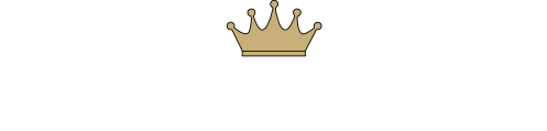 Bottle Magic - Bottle Magic – Where Objects In Bottles Become Impossible Pieces of Art