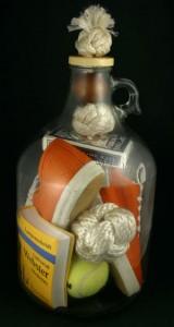 Bottle Magic HeGallon2_view1