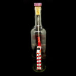 Bottle Magic - Kari Lake Bottle 3